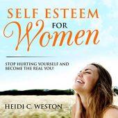 Self Esteem for Women